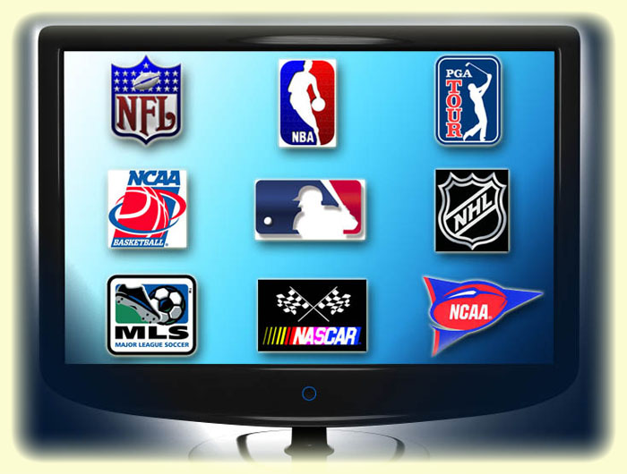 sports tv firestick much kells pub kodi anywhere went celebrities famous college sporting io anytime package every stars